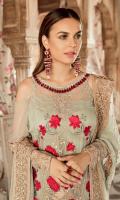 imrozia-kaavish-e-musavvir-collection-2019-7