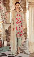 imrozia-kaavish-e-musavvir-collection-2019-8