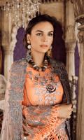 imrozia-kaavish-e-musavvir-collection-2019-9