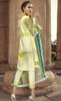 ittehad-emerald-embroidered-lawn-volume-ll-2019-10