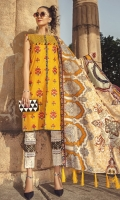 ittehad-emerald-embroidered-lawn-volume-ll-2019-11