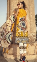 ittehad-emerald-embroidered-lawn-volume-ll-2019-12