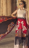 ittehad-emerald-embroidered-lawn-volume-ll-2019-15