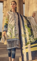 ittehad-emerald-embroidered-lawn-volume-ll-2019-17