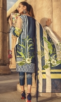 ittehad-emerald-embroidered-lawn-volume-ll-2019-18