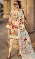 ittehad-emerald-embroidered-lawn-volume-ll-2019-19
