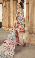 ittehad-emerald-embroidered-lawn-volume-ll-2019-20