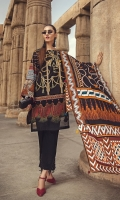 ittehad-emerald-embroidered-lawn-volume-ll-2019-21