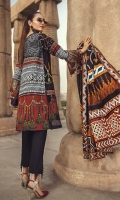ittehad-emerald-embroidered-lawn-volume-ll-2019-22