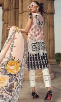 ittehad-emerald-embroidered-lawn-volume-ll-2019-24
