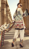 ittehad-emerald-embroidered-lawn-volume-ll-2019-8