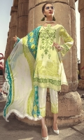 ittehad-emerald-embroidered-lawn-volume-ll-2019-9