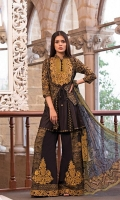 ittehad-festive-collection-2017-15