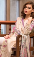 ittehad-festive-collection-2017-17