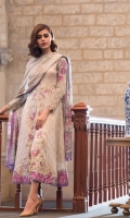 ittehad-festive-collection-2017-18