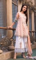 ittehad-festive-collection-2017-19