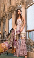 ittehad-festive-collection-2017-21