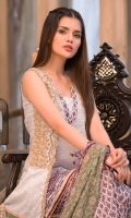 ittehad-festive-collection-2017-22