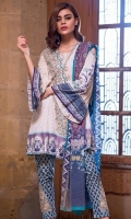 ittehad-festive-collection-2017-23