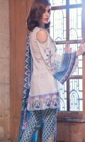 ittehad-festive-collection-2017-24