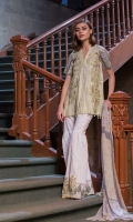 ittehad-festive-collection-2017-25