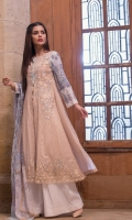 ittehad-festive-collection-2017-27