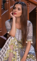 ittehad-festive-collection-2017-29