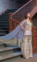 ittehad-festive-collection-2017-30
