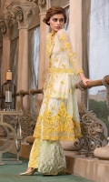 ittehad-festive-collection-2017-31