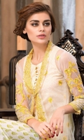 ittehad-festive-collection-2017-32