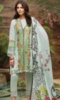 ittehad-german-embroidered-collection-2018-14