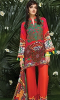 ittehad-german-embroidered-collection-2018-15
