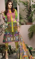 ittehad-german-embroidered-collection-2018-16