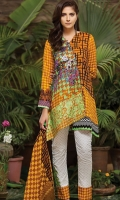 ittehad-german-embroidered-collection-2018-17