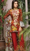 ittehad-german-embroidered-collection-2018-19