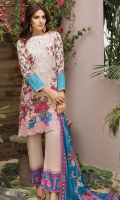 ittehad-german-embroidered-collection-2018-20