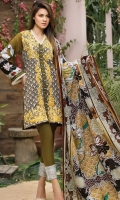 ittehad-german-embroidered-collection-2018-21