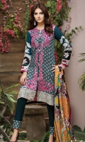 ittehad-german-embroidered-collection-2018-22