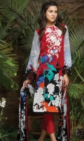 ittehad-german-embroidered-collection-2018-23