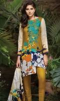 ittehad-german-embroidered-collection-2018-24