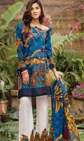 ittehad-german-embroidered-collection-2018-25