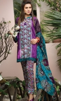 ittehad-german-embroidered-collection-2018-28
