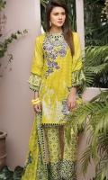 ittehad-german-embroidered-collection-2018-29
