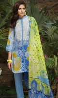 ittehad-german-embroidered-collection-2018-31