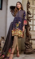 ittehad-german-linen-fall-winter-collection-2018-12