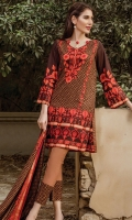 ittehad-german-linen-fall-winter-collection-2018-20