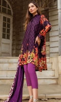 ittehad-german-linen-fall-winter-collection-2018-24