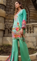 ittehad-german-linen-fall-winter-collection-2018-8