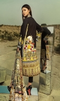 ittehad-izabell-fall-winter-collection-2018-10