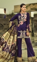 ittehad-izabell-fall-winter-collection-2018-11